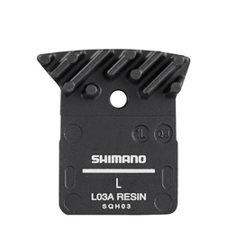 Shimano Shimano L03a Disc Brake Pads
