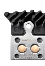 Shimano Shimano L04c Disc Brake Pads