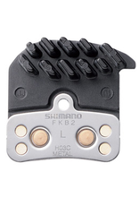 Shimano H03c Disc brake pads