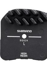 Shimano H03a Disc brake pads