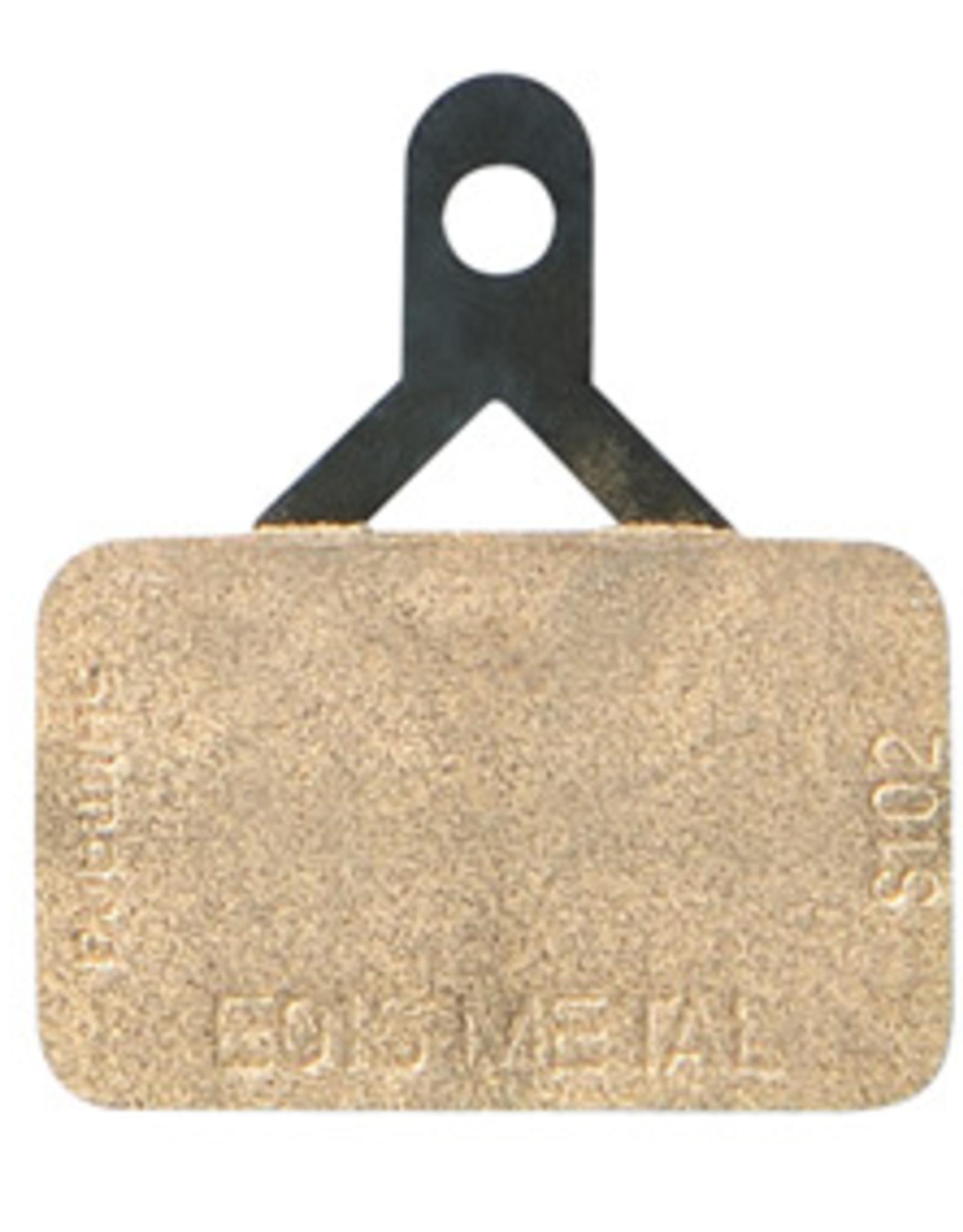 Shimano E01s Disc brake pads