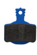 Magura Magura 7.C Comfort brake pads