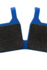 Magura Magura 9.C Comfort Disc Brake Pads