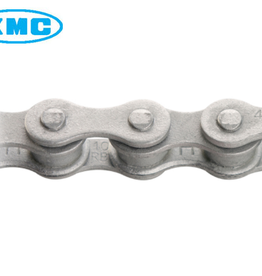 KMC KMC B1 Wide 1 speed chain