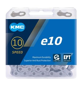 KMC KMC E10 Chain