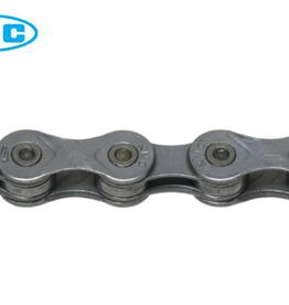 KMC KMC E9 EPT Chain 136L - Silver