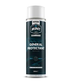 Oxford Oxford General Protectant Spray - 500ml