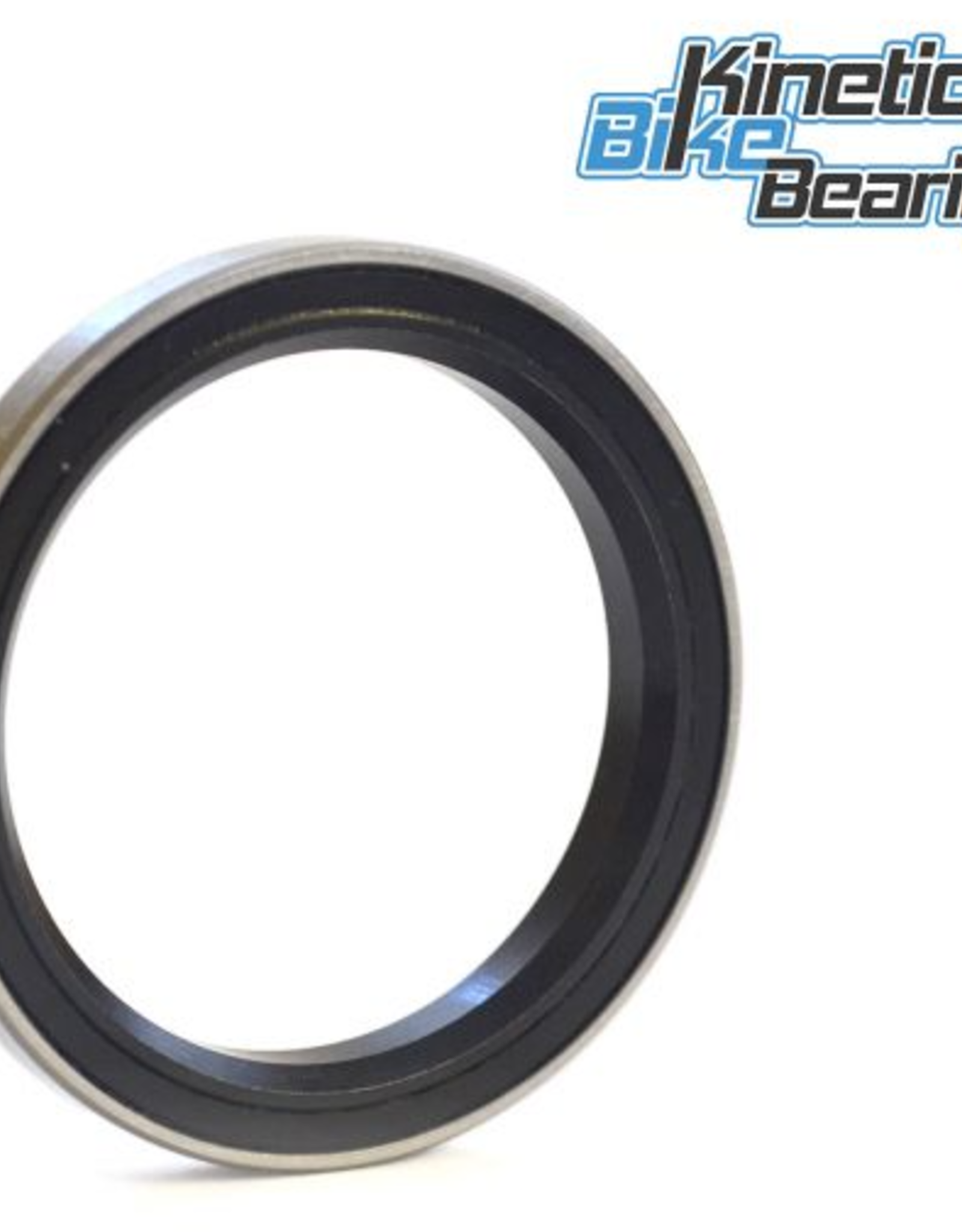 Kinetic Bearings Headset bearing P03H7