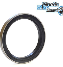 Kinetic Bearings Headset bearing P03H7 30.15 x 41 x 7mm