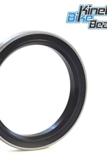 Kinetic Bearings Headset bearing P08H7 30.15 x 41.8 x 7mm