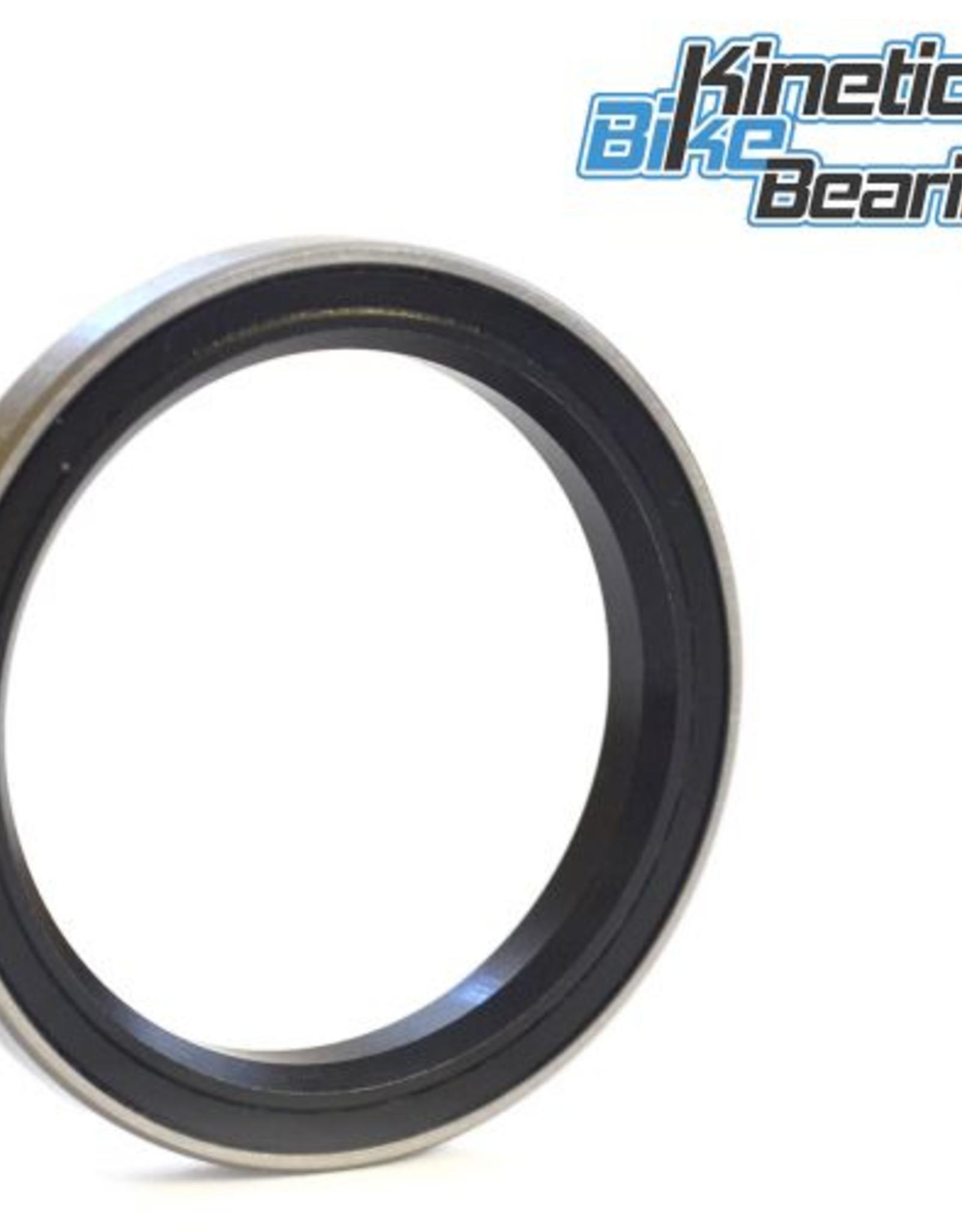 Kinetic Bearings Headset bearing P16H8 40 x 52 x 8mm