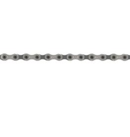 srAM SRAM NX Eagle 12 Speed Chain