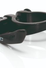 XLC Seat Clamp 31.8mm - QR - Black