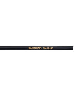 Shimano BH90 JK SSR Hydraulic Hose 1000mm
