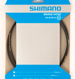 Shimano BH90 SS 1700mm Hydraulic Hose