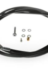 Magura MT brake hose 2500mm