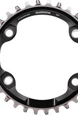 Shimano FC-M8000 Chainring 32T