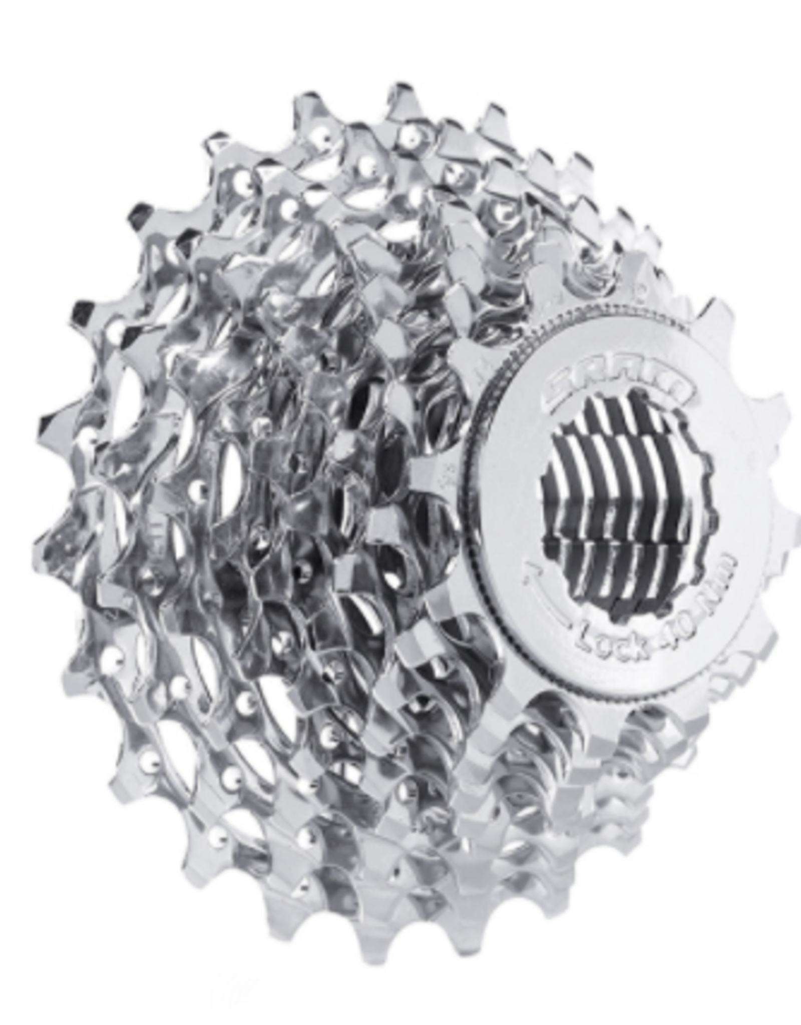 SRAM PG950 9 speed cassette 11-28
