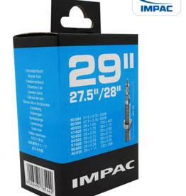 Impac Impac Inner Tube 29 / 27.5 / 28