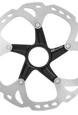 Shimano SM-RT81 180mm centre lock disc rotor