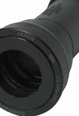 Shimano BB71-41A Press-Fit Bottom Bracket