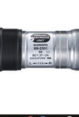 Shimano Shimano ES300 Octalink 68x 118mm Bottom Bracket