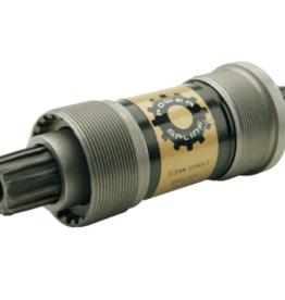 Truvativ Truvativ Bottom Bracket - Powerspline 118x68mm