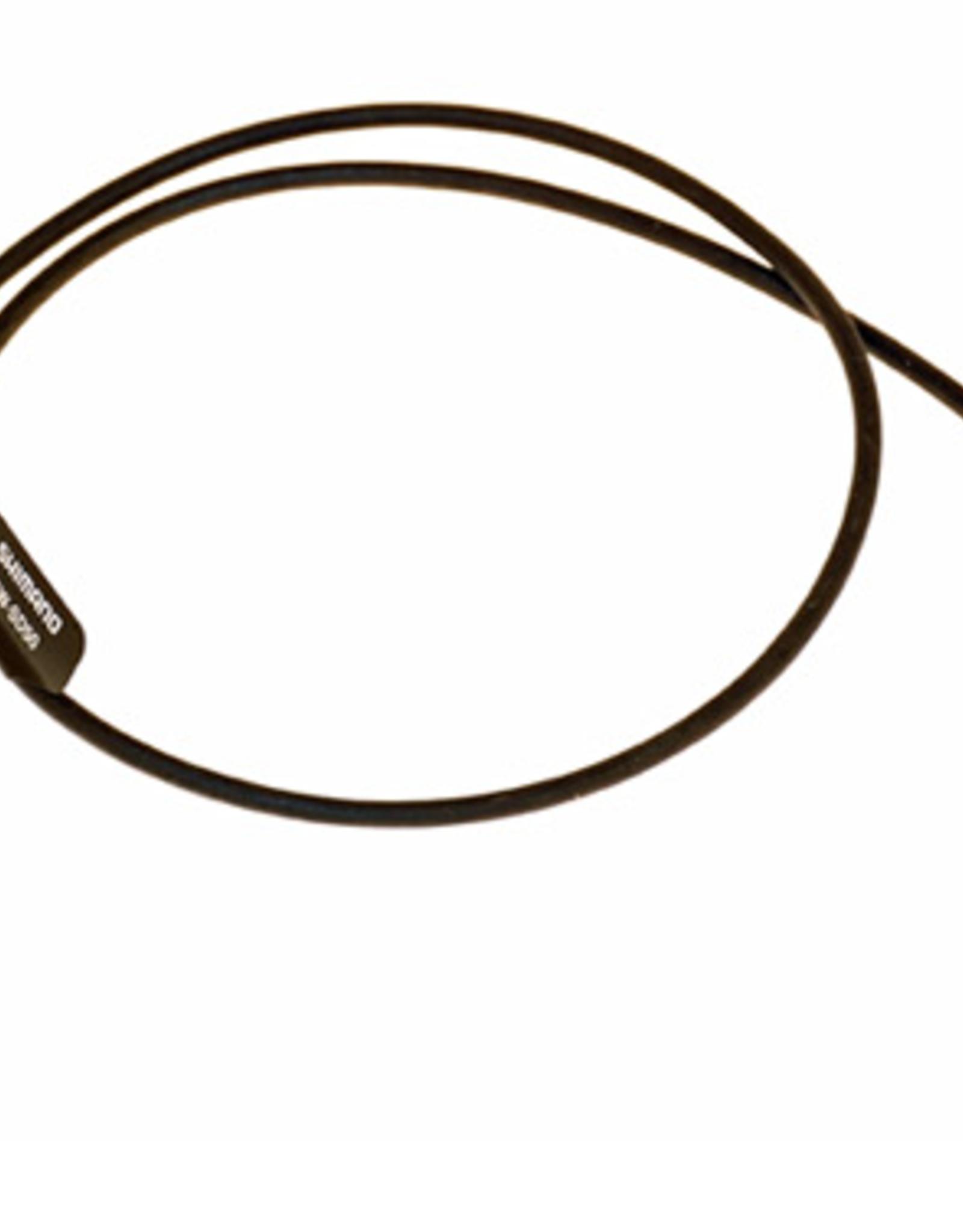 Shimano Shimano EW-SD50 E-tube Di2 electric wire, 550mm
