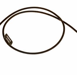 Shimano Shimano EW-SD50 E-tube Di2 electric wire, 750mm