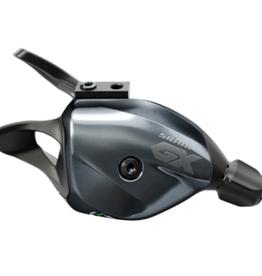 srAM SRAM GX Eagle 12 Speed Shifter w Discrete Clamp