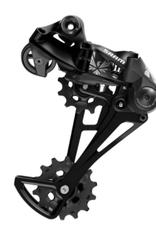 srAM SRAM NX Eagle 12 Speed Rear Derailleur