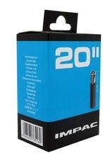 Impac Impac Inner Tube 20'' x 1.5-2.1 Schrader