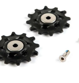 srAM Sram Apex 1/ NX RD Pulley Set 11 speed