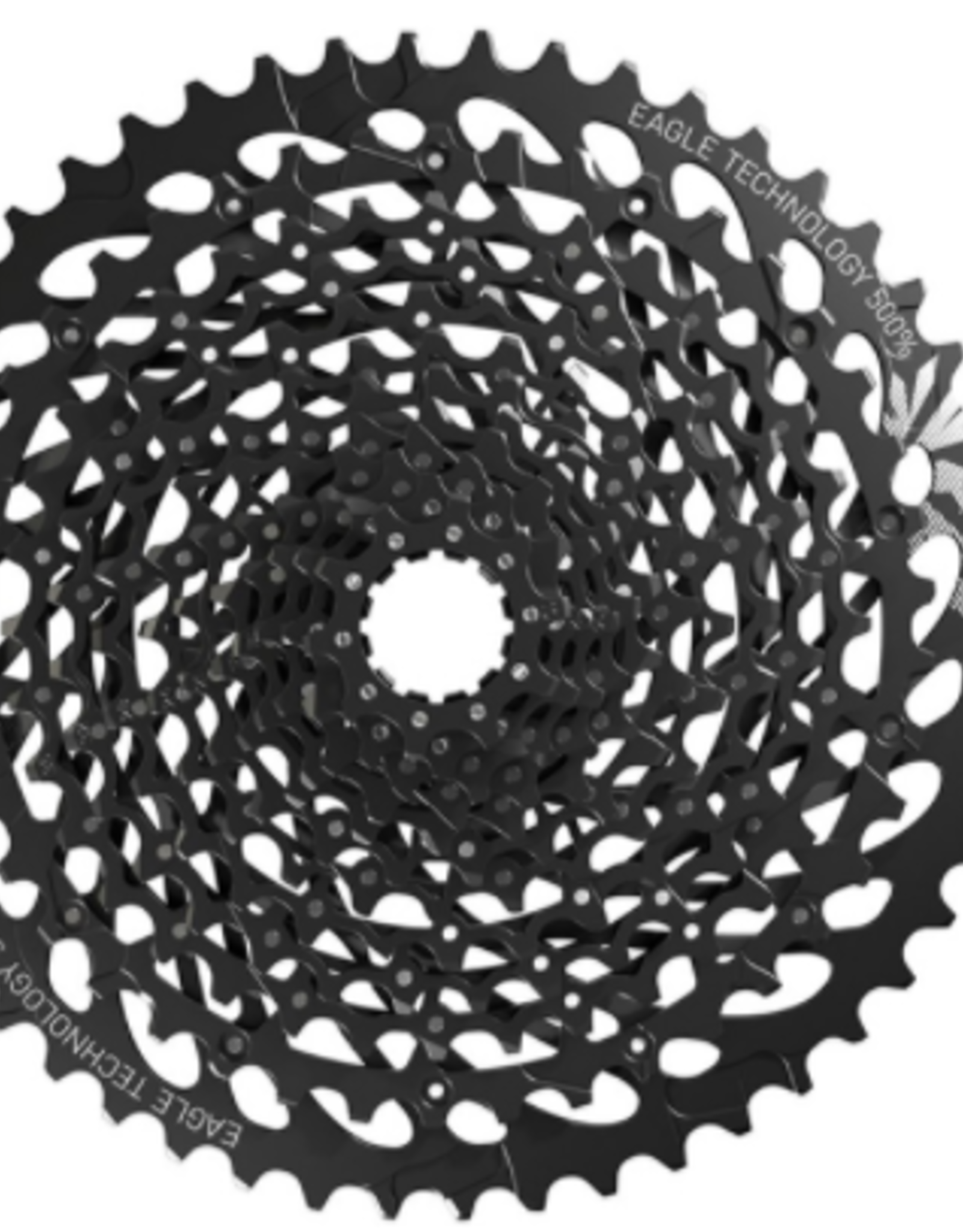 srAM SRAM Cassette GX Eagle XG-1275 10-50t 12 Speed