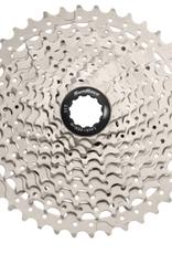 Sunrace Sunrace CSMS3 11-40 10 Speed Cassette - Silver