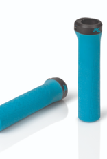 XLC Sport Grip GR-G24 - Blue