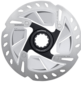 Shimano Shimano SM-RT800 Ultegra 140mm Ice Tech FREEZA Centre-Lock rotor