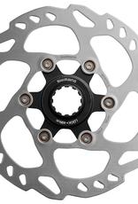 Shimano Shimano RT70 Ice Tech Centre-Lock disc rotor, 203 mm
