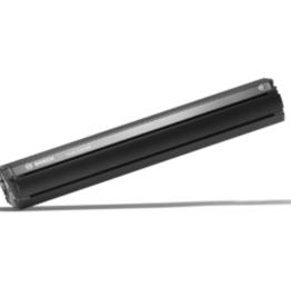 Bosch Bosch PowerTube 500, 500wh horizontal