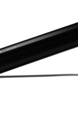 Bosch Bosch PowerTube 500, 500wh vertical