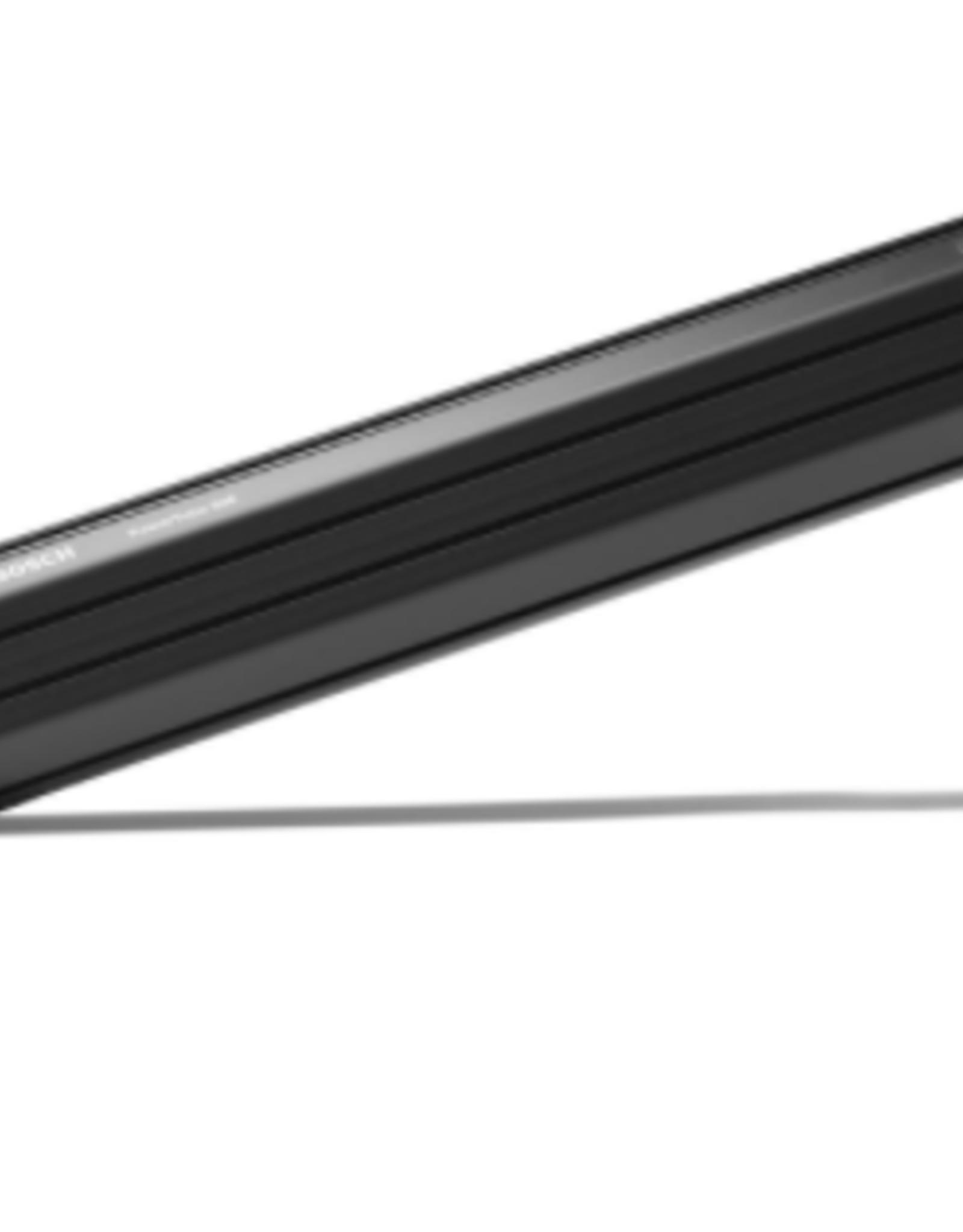 Bosch Bosch PowerTube 400, 400wh Vertical
