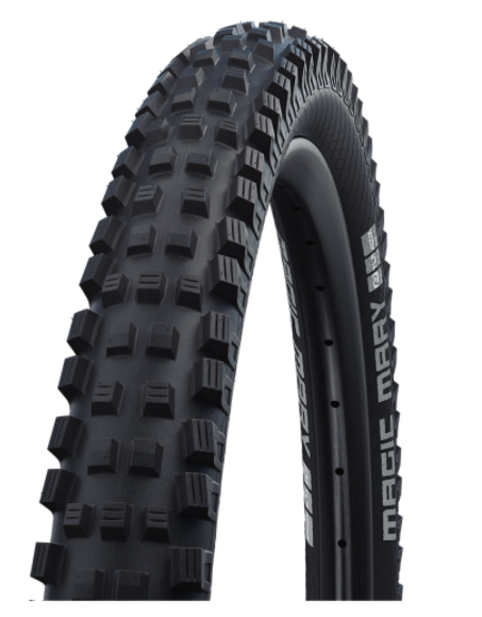 Schwalbe Schwalbe Magic Mary Bikepark 26 x 2.35 Addix Wired