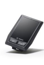Bosch Bosch Display headunit Kiox BUI330, anthracite