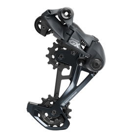 srAM Rear Derailleur GX Eagle 12 speed Lunar Max 52T