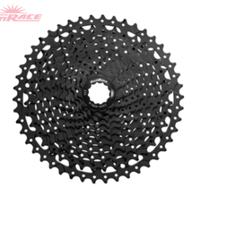 Sunrace Sunrace CSMS8 11 Speed Cassette Black 11-42