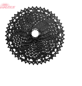 Sunrace Sunrace CSMS8 11 Speed Cassette 11-46T Black