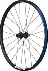Shimano Wheels Shimano WH-MT500 MTB wheel, 27.5 in (650B), 12 x 142 mm E-thru, rear, black