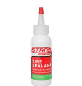 Stans No Tubes Stans NoTubes Tyre Sealant 2oz bottle