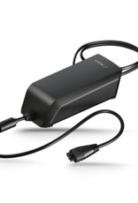 Bosch Fast Charger UK (BCS250) 6a charger