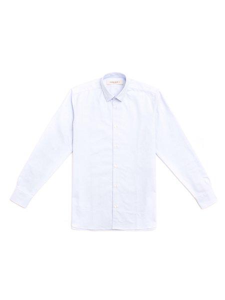 Golden Goose Satoru Shirt